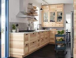 does ikea make solid wood kitchen cabinets home furniture store modern furnishings décor kitchen