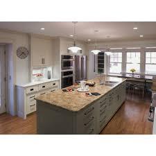 kitchen countertop handsome formica kitchen countertops