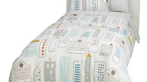 Marimekko Comforter Modern Toddler Bedding Sets Bedroom Modern Toddler Boy Bedroom