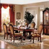 formal dining room sets formal dining room furniture dining room sets