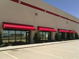 Auto Awnings Advanced Awning Solutions Home Facebook
