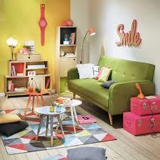 le monde du canapé canapé convertible ou canapé lit pas cher côté maison