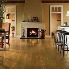 factory direct hardwood floors factory direct flooring and cabinets 45 photos flooring
