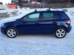 whats this color called vw gti mkvi forum vw golf r forum