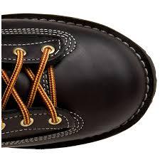 amazon com danner men u0027s super rain forest 200 gram work boot shoes