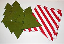 diy tree banner ms elyse