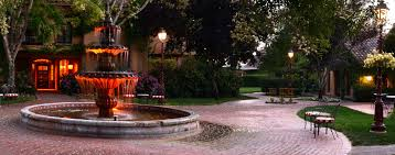 vintners inn santa rosa hotel wine country hotel sonoma hotels