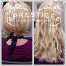 keratin bond hair extensions keratin hair extensions on hair modern hairstyles in the