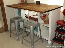 ikea kitchen island table ikea kitchen island hack songwriting co