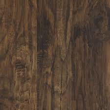 woodlands luxury vinyl whiskey barrel luxury vinyl flooring
