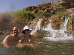 yellowstone vacation packages book yellowstone tours with