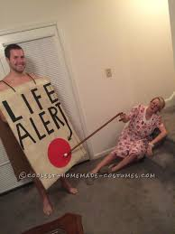Crazy Couple Halloween Costumes 25 Funny Couple Halloween Costumes Ideas