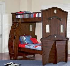 Uffizi Bunk Bed 7 Outside The Bedframe Bunk Bed Ideas Poetic Home