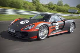 more than super the 8 best hypercars hiconsumption