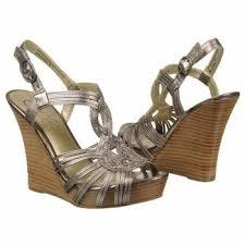 wedding shoes cork 12 best wedding shoes images on bridal shoe wedding