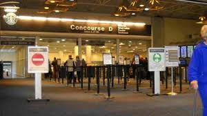 global entry help desk all the airports where you can and should use mobile passport