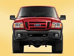 Ford Ranger Truck 2008 - 2011 ford ranger price photos reviews u0026 features
