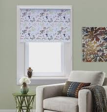 Colourful Roller Blind Bathroom Cut To Size Roller Blinds Multi Coloured Cut To Size Roller Blinds