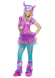 Halloween Costumes Teenage Girls 17 October 24th Lock Dance Images