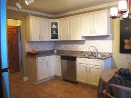 refinish cabinets without sanding how to paint kitchen cabinets without sanding cost of refinishing