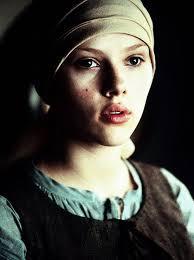 earring girl best 25 girl with pearl earring ideas on vermeer