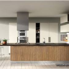 kitchen collections kitchen collections master home design ideas rocketwebs