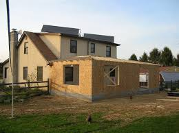 shed designs curtis pdf plans hip roof shed designs 8x10x12x14x16x18x20x22x24