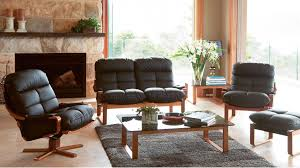 Harvey Norman Recliner Chairs Atlantis Fixed Chair Recliner Chairs Living Room Furniture