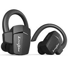 amazon black friday ear buds amazon com wireless earbuds litexim tw 18 true wireless stereo