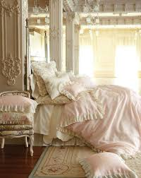 30 shabby chic bedroom decorating ideas chic bedding shabby