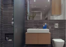 Modern Bathrooms South Africa - glamorous small modern bathrooms winning bathroom ideas