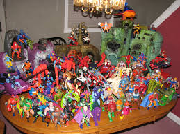 he man and the masters of the universe ten toys and games that deserve movies