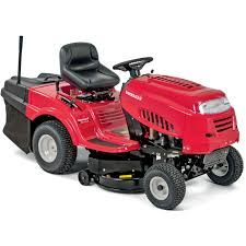 lawnflite 703 xt s lawn garden tractor ride on mower