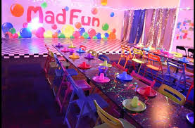 kids birthday party venues kids birthday party pictures moorabbin melbourne