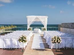 Save The Date Destination Wedding Save The Dates Ideas U0026 Advice