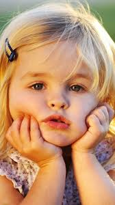 cute baby mobile wallpaper mobiles wall