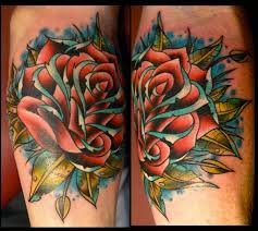 dustin poole u2014 studio phi high class tattoo art