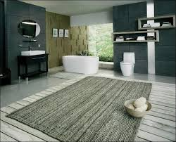 bathroom rug ideas 70 best cheap bathroom rugs ideas homecoach design ideas