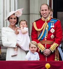 40 photos of the royal family from 2016 best pictures of
