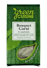 cuisine bouquet garni green cuisine bouquet garni 6