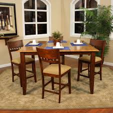Dining Table 4 Chairs Set Table 4 Chair Dining Table Home Design Ideas