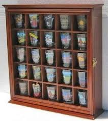 display curio cabinet foter