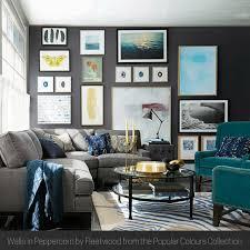 112 best living room inspiration images on pinterest