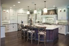Kitchen Cabinets Restoration Kitchen Cabinets New Simple Traditional Kitchen Design Ideas