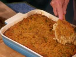 cornbread recipe paula deen food network