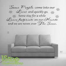 Heart Wall Stickers For Bedrooms 75 Best Www 1stopgraphicsshop Co Uk Images On Pinterest Wall
