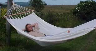 spreader bar hammock dreamtime hammocks dreamtime hammocks