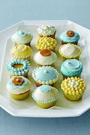 cupcake magnificent cupcake cupcake cake cupcake activities for