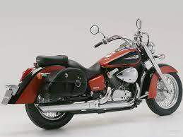 honda 750 2010 honda 750 shadow aero moto zombdrive com