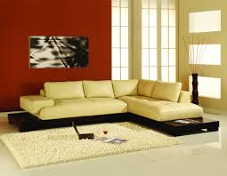 Design Your Home Japanese Style by Chic Corner Sofa Bed For Your Home 8 House Design Ideas